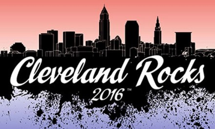 Lynyrd Skynyrd, The Band Perry headline charity concerts during RNC