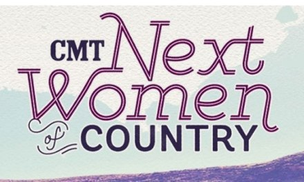 CMT unveils 2016 Next Women of Country list
