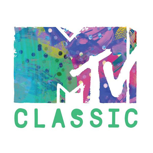 VH1 Classic rebranded to MTV Classic