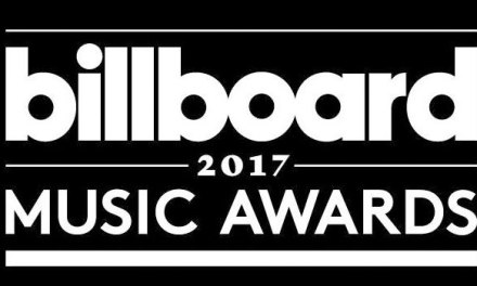 Drake, Chainsmokers lead 2017 BBMA nominations