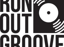 Run Out Groove