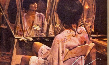 Linda Ronstadt sets 'Simple Dreams: Expanded Edition' for 40th anniversary