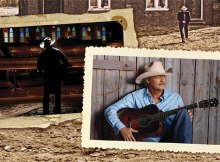 Alan Jackson - Precious Memories: Live at the Ryman