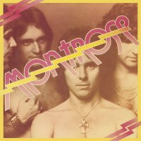 Montrose: Deluxe Edition