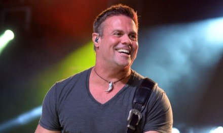 Engine failure cause of Troy Gentry fatal helicopter crash