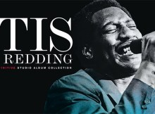 Otis Redding: The Definitive Studio Album Collection