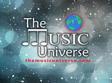 Celebrate Christmas with The Music Universe