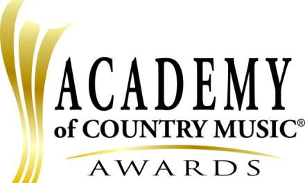 Radio winners announced for 54th ACM Awards