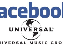 Facebook, UMG announce unprecedented global agreement