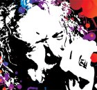 Robert Plant & Sensational Space Shifters - Live At David Lynch's Festival of Disruption