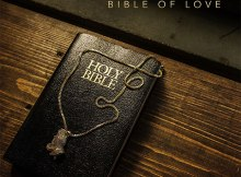 Snoop Dogg - Bible of Love