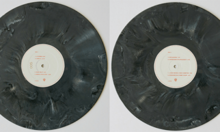 Prince's 'Black Album' sells for more than $5k on Discogs
