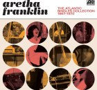 Aretha Franklin - The Atlantic Singles 1967-1970