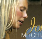Joni Mitchell Both Sides Now: Live At The Isle of Wight Festival