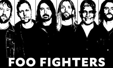 Foo Fighters forced to reschedule Fillmore New Orleans opening shows