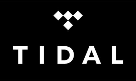TIDAL expands free 'At Home with TIDAL' series