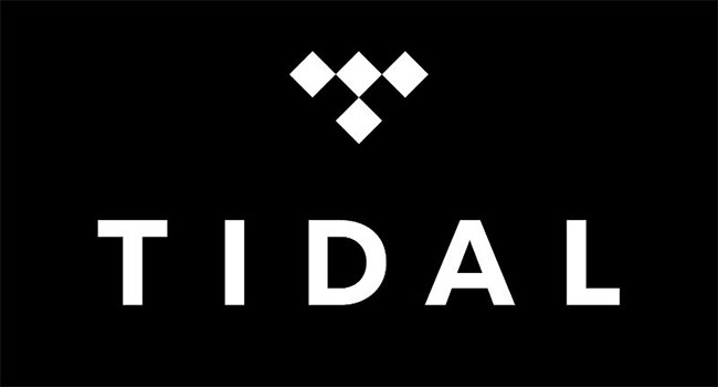 TIDAL introduces playable video sharing to Instagram Stories