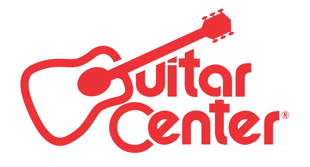 Guitar Center teams with American Red Cross for California wildfire relief