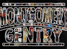 Montgomery Gentry: 20 Years of Hits