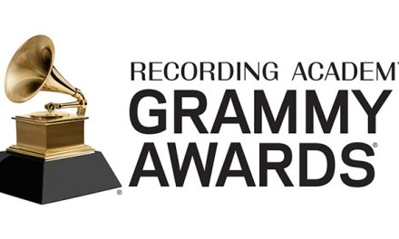 Miley Cyrus, Chili Peppers among added GRAMMY performers