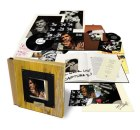 Keith Richards - Talk Is Cheap 30th Anniversary Reissue