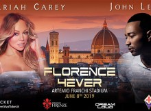 Florence4Ever