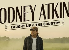Rodney Atkins - Caught Up In The Country
