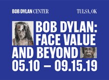 Bob Dylan: Face Value and Beyond