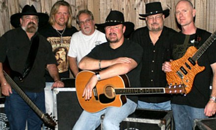 Confederate Railroad dropped from second state fair