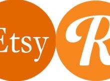 Etsy acquiring Reverb