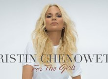 Kristen Chenoweth - For The Girls