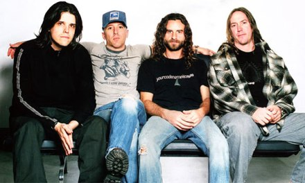 Tool adds additional Australia, New Zealand shows