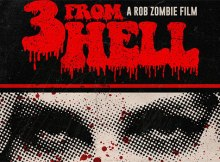 Rob Zombie - 3 From Hell