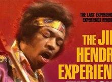 Jimi Hendrix Experience