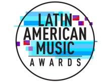 Latin AMAs