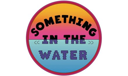 Pharrell unveils 2nd Annual Something in the Water festival