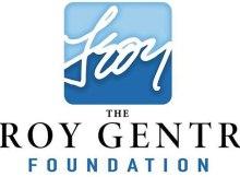 Troy Gentry Foundation