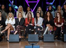 CMT Next Women of Country 2020