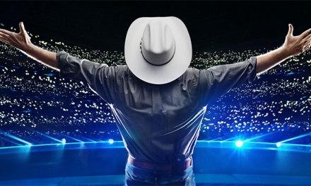 Garth Brooks reschedules Vegas show again