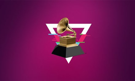 Final round of 62nd Annual GRAMMYs performers announced