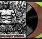 The Raconteurs - Live in Tulsa Vault Package #43