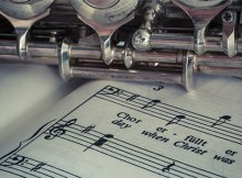 What is a flute tuner and how to best use one?