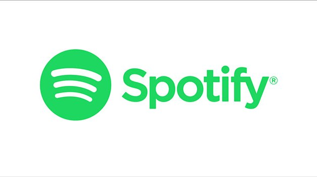 Spotify looking at digital currencies