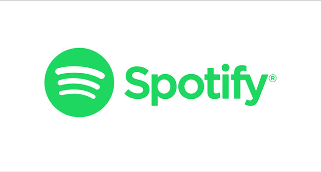 Here's how to (really) increase Spotify plays on your music