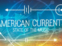 Country Music Hall of Fame American Currents