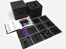 Depeche Mode - MODE