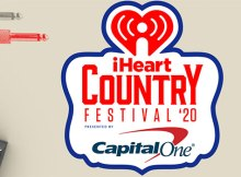 iHeartCountry Festival 2020