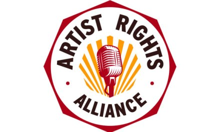 Artists Rights Alliance speaks out against Amazon Music, Twitch integration