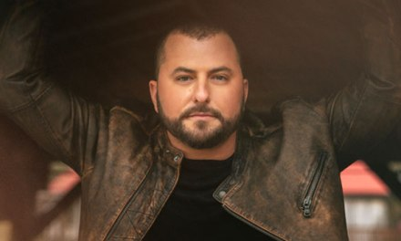 Tyler Farr releasing 'Only Truck In Town' EP