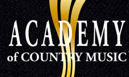 Academy of Country Music announces 'ACM Wine Down Wednesday'